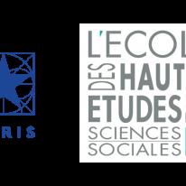 Université d'été EHESS – Les origines océaniques des révolutions atlantiques (4-8 juin 2018)