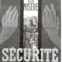 JE, jeudi 16 mai ; Aux sources des politiques sociales : décentrer l'histoire du welfare européen (XIXe-XXIe siècles)