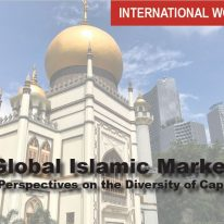 22 novembre : Global Islamic Market: Asian Perspectives on Diversity of Capitalism