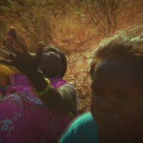 2 & 3 mai ; Journées d'études – Futurs autochtones, notre futur